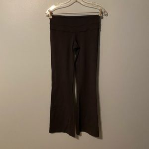 Lucy yoga pants size Extra Small Short
